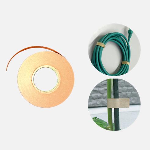 アドシール(仮止めテープ)の製品イメージ